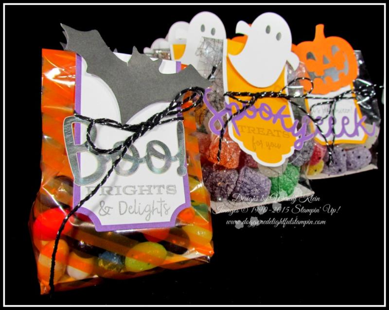 Halloween PP - 2