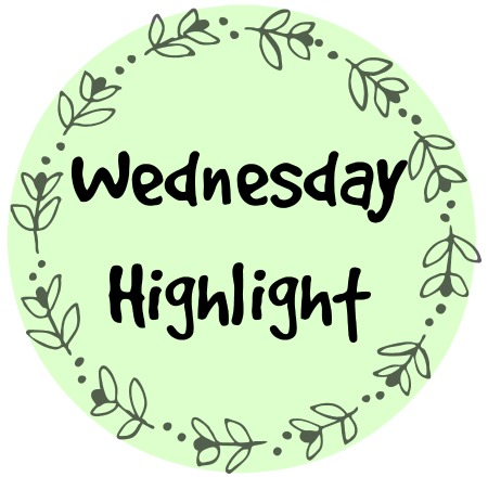 Wednesday Highlight