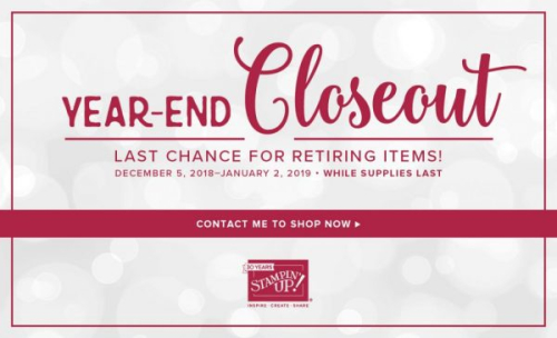 12.05.18_SHAREABLE_YearEndCloseout_NA-600x365