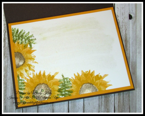 Painted Harvest w_shimmer paint technique-9