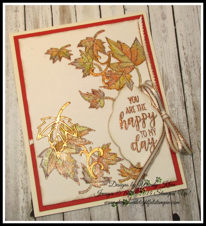 Blended Seasons w_Country Home_Shimmer_Watercolor-5