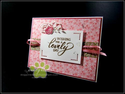 Forever Lovely Spotligt - 4