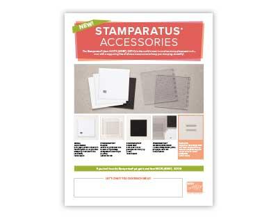 Stamparatus_Flyer