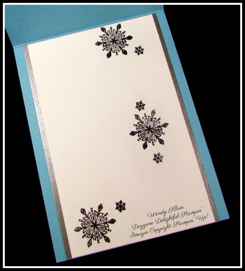 Snowflake Showcase - 10