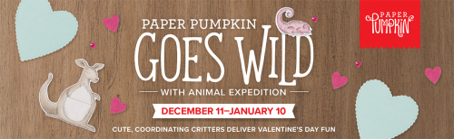 12-11-18_animal_ex_pp_24_happening_now_banner