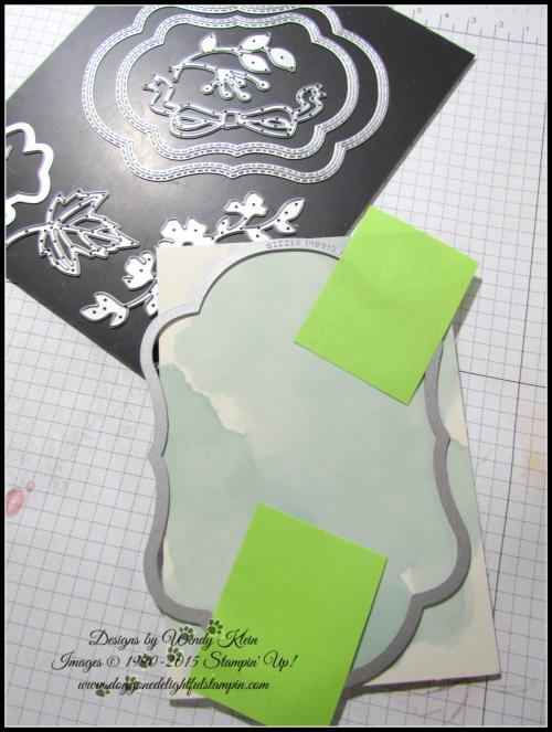 Delightfully Detailed Notecards w_Stitched Seasons Framelits-1