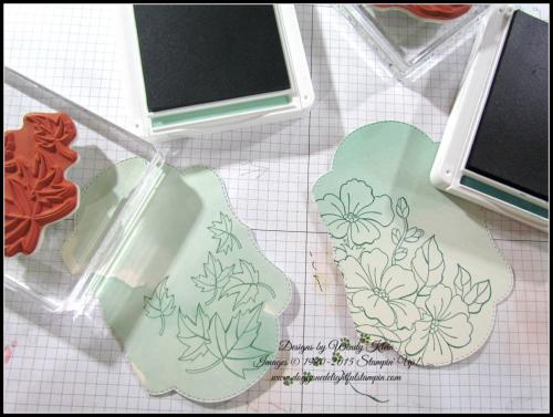 Delightfully Detailed Notecards w_Blended Seasons-1