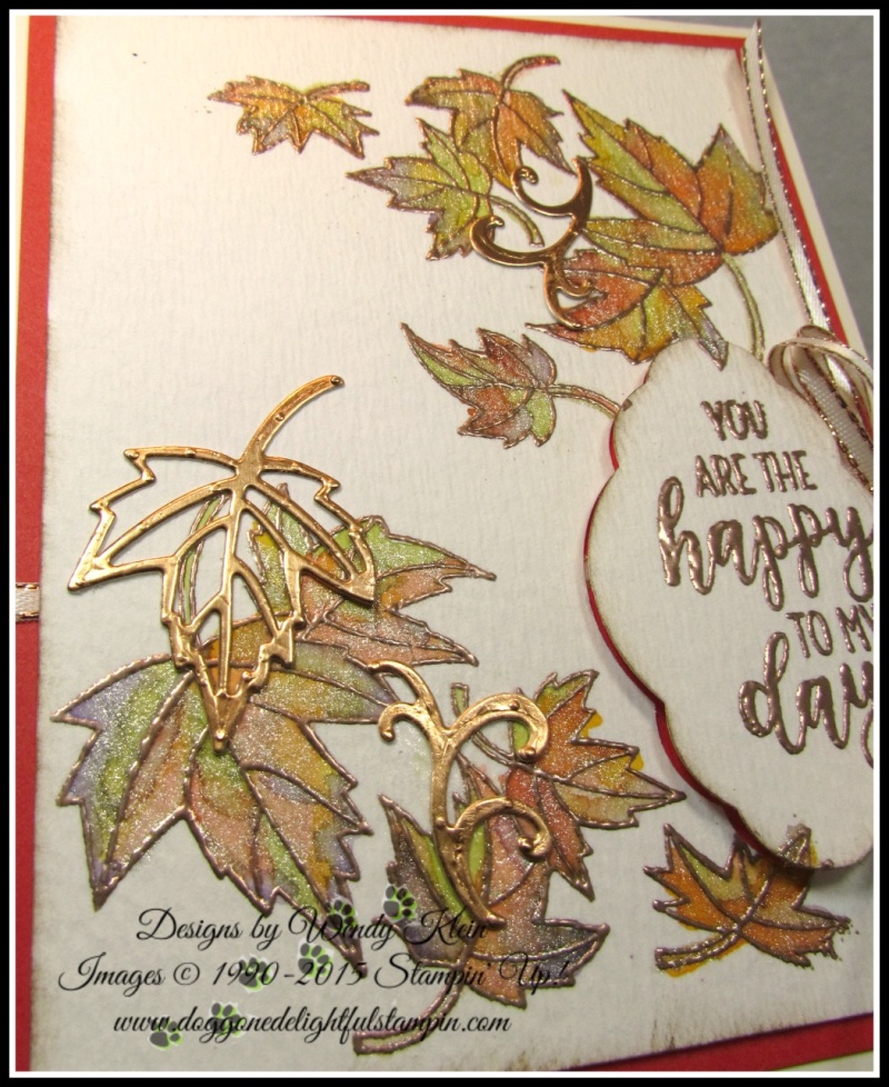 Blended Seasons w_Country Home_Shimmer_Watercolor-4