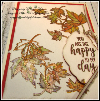 Blended Seasons w_Country Home_Shimmer_Watercolor-9