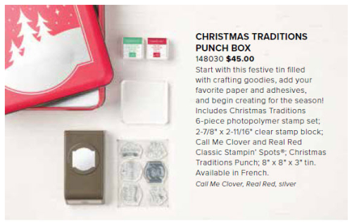 Christmas_Traditions_Punch_Box