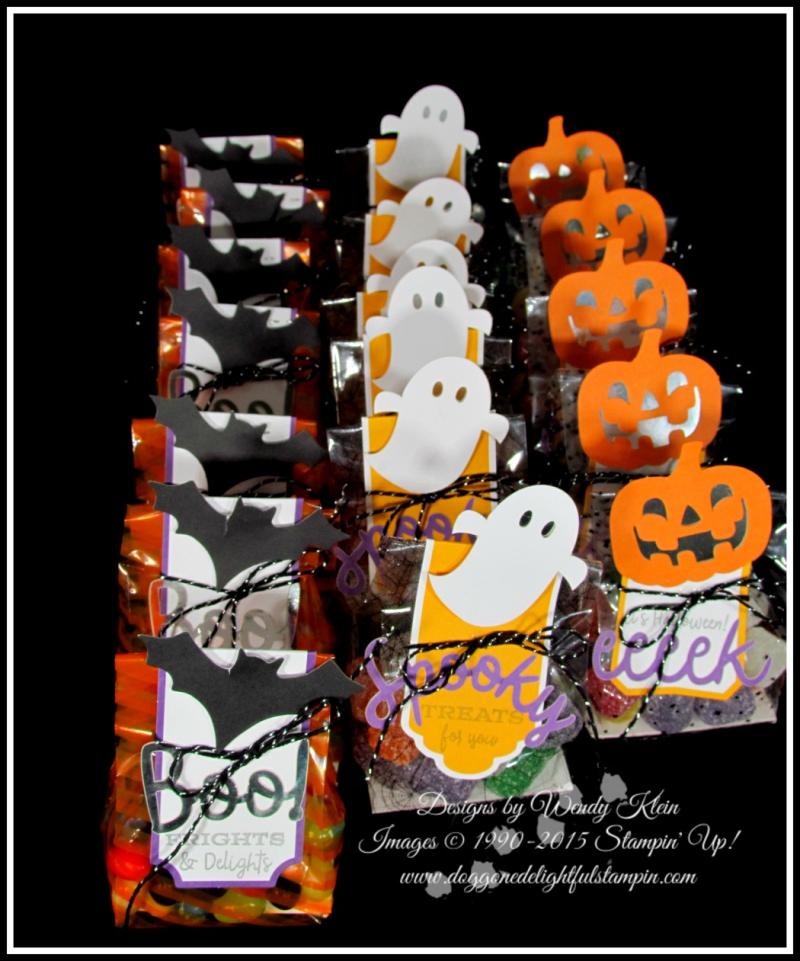 Halloween PP - 1