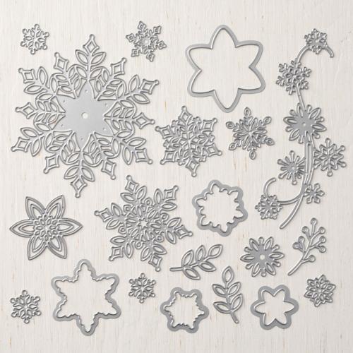 Snowfall-Thinlits-DIes