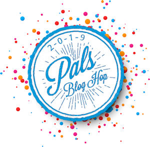 Blog Hop Badge 2019-02-13 300 x 300