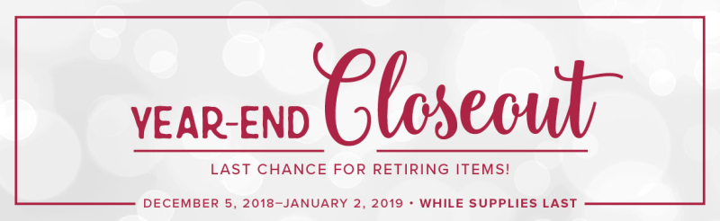 12-05-18_header_yearendcloseout_na