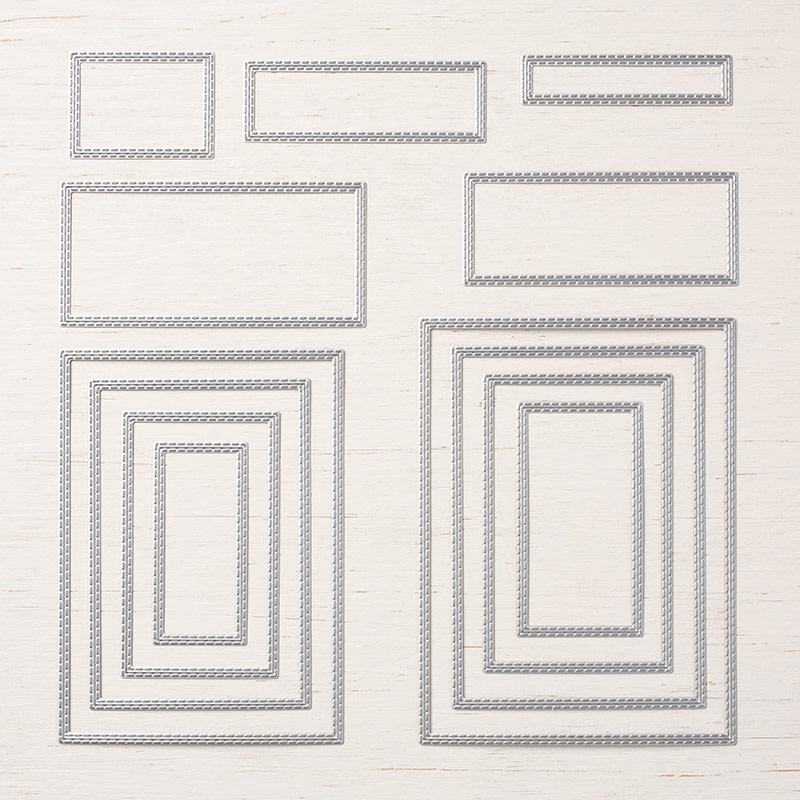 Rectangles_Stitched_framelits