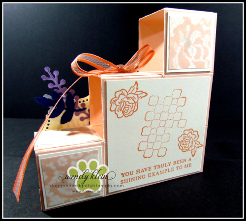 Stair_Step_Card with Rose Trellis Thinlits  Strong & Beautiful - 4