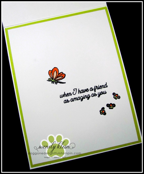 So Hoppy Together_Hop Around Framelits_Gingham Gala DSP_Vellum_Blends - 4