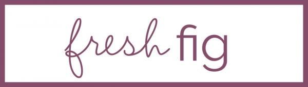 Fresh-Fig-600x171