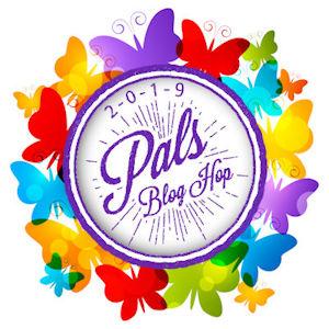 2019 June Blog hop 300