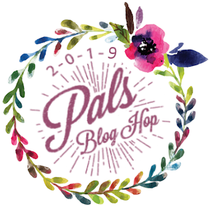 2019 March Blog Hop Badge 300 x 300