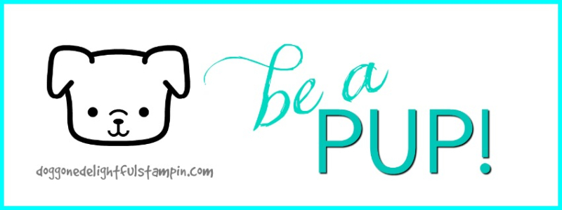 Be_A_Pup_Join