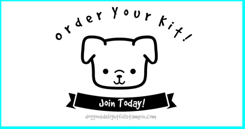 Join_Today_Kit