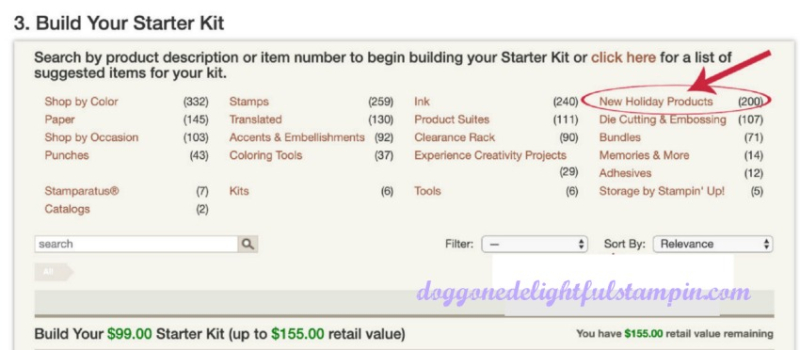 Build-Your-Starter-Kit-2019-Holiday-Catalog-Products
