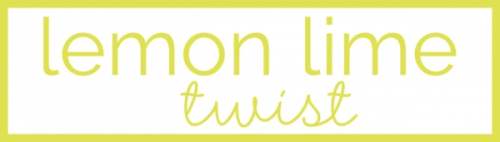 Lemon-Lime-Twist-600x171