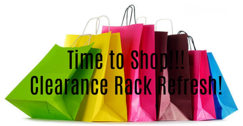 Clearance_Rack_Refresh