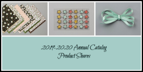 2019-2020 Annual Catalog Prod Shares Header