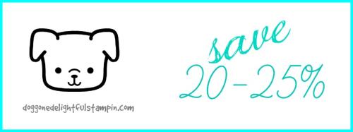 SAB_Save_Join_Header