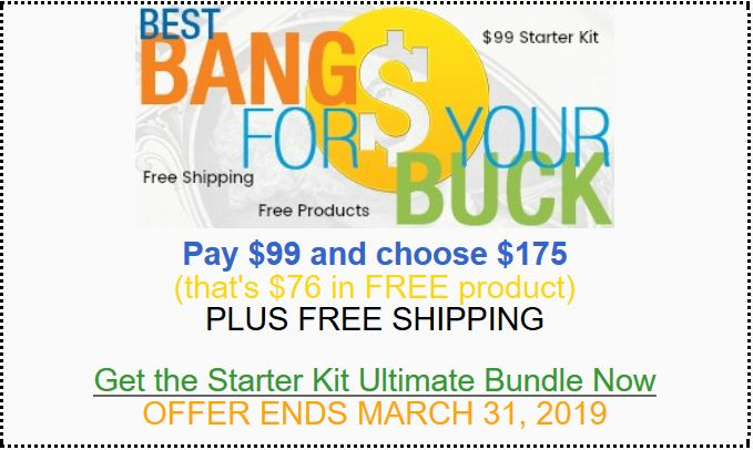 SAB_Best_Bang_For_Buck