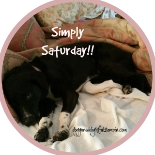Simply_Saturday_Blog_Marketing