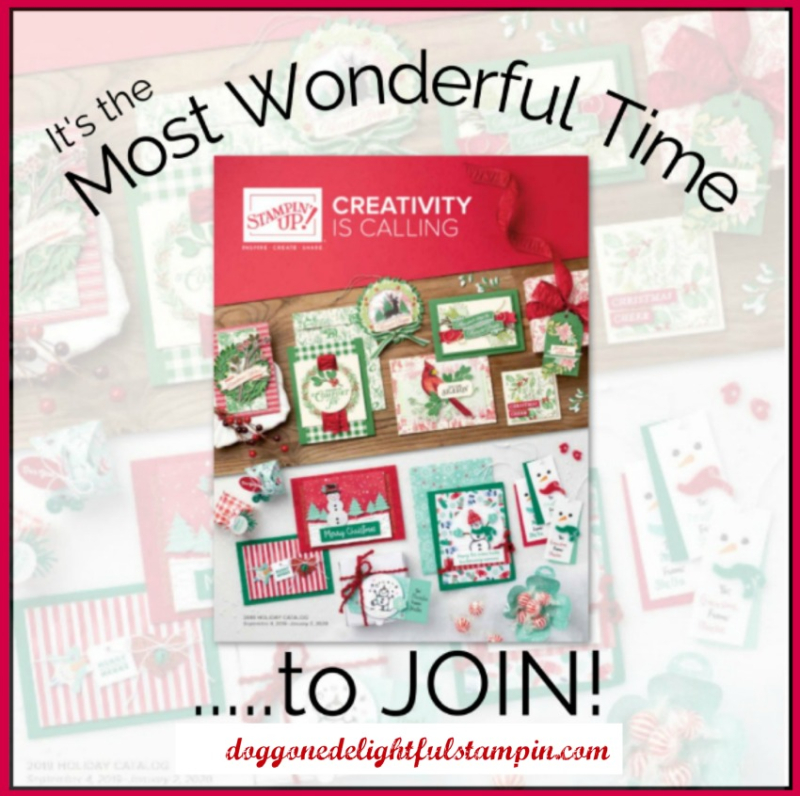 Most_Wonderful_Time_to_Join - 1