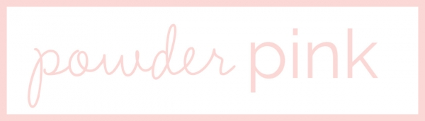 Powder-Pink-600x171
