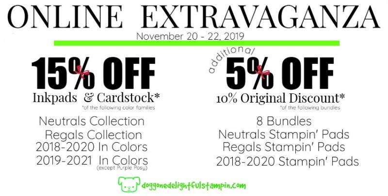 Online-Extravaganza-Graphic2