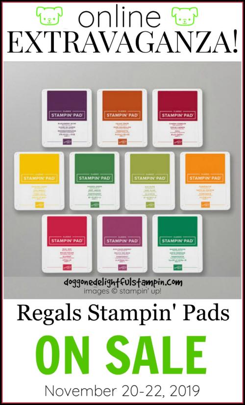 Online-Extravaganza-Regals-StampPads