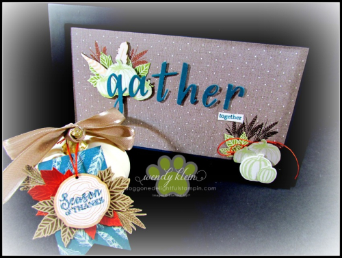 Gather_Together_Decor_7