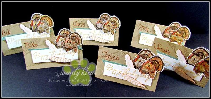 Day_of_Thanks_Placecards_1