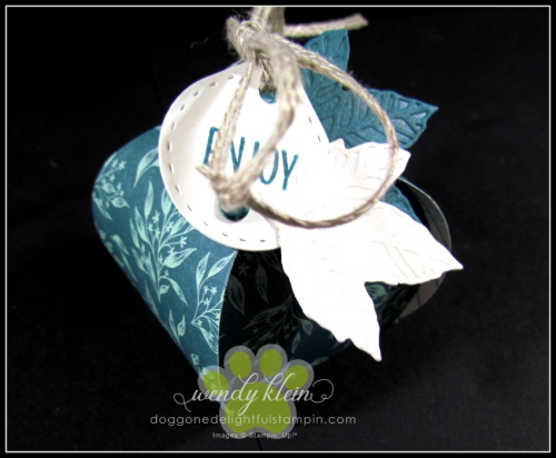 Country_Home_Gathered_Leaves_Mini-Curvy_Keepsake_Box_Duo_7