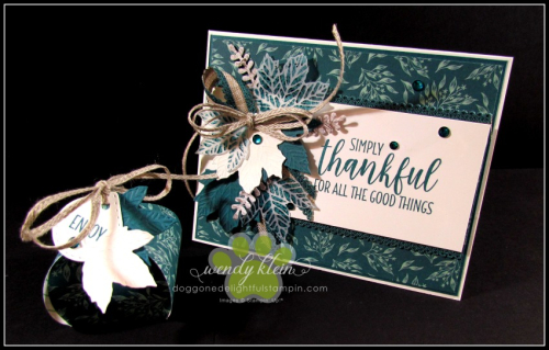 Country_Home_Gathered_Leaves_Mini-Curvy_Keepsake_Box_Duo_2