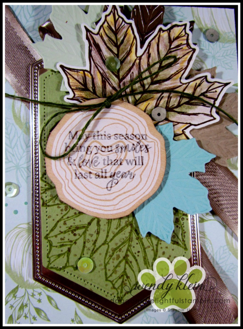 Gather_Together_Gathered_Leaves_Stitched_Nested_Labels-3