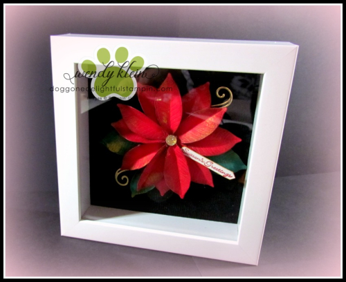 Nature's_Roots_Poinsettia-4
