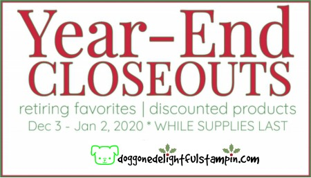 Year-End-Closeouts