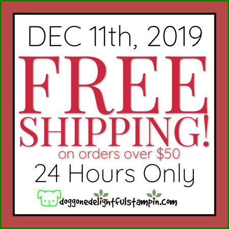 Free-Shipping_2019_Event