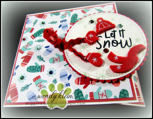 Let-It-Snow-Cross-Over-Flap-Fold-Card-2