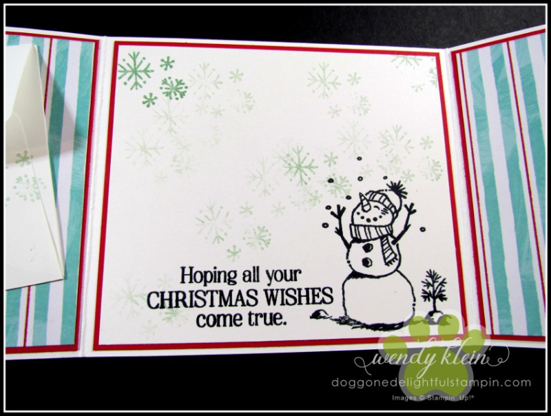 Let-It-Snow-Cross-Over-Flap-Fold-Card-6