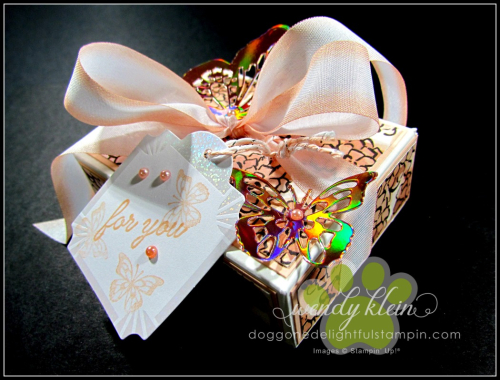 Butterfly_Gift_Box_for_Mom - 2