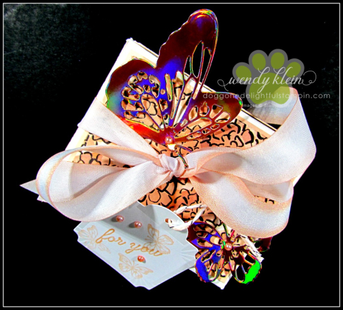 Butterfly_Gift_Box_for_Mom - 3