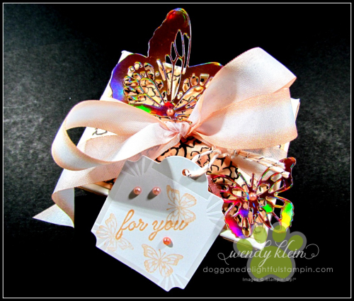 Butterfly_Gift_Box_for_Mom - 4